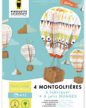 pirouette cacahouete-montgolfière