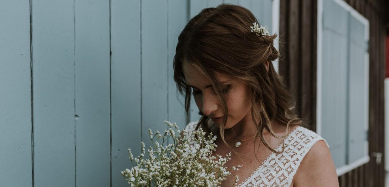 carroussel-siteweb-mariage (13)