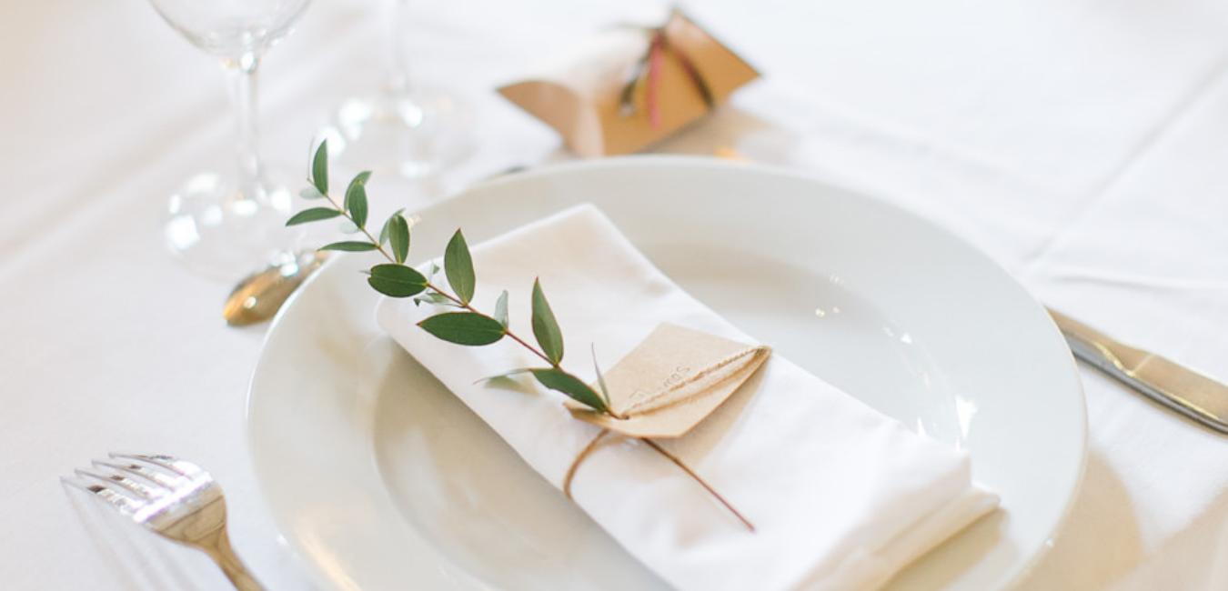 carroussel-siteweb-mariage (20)