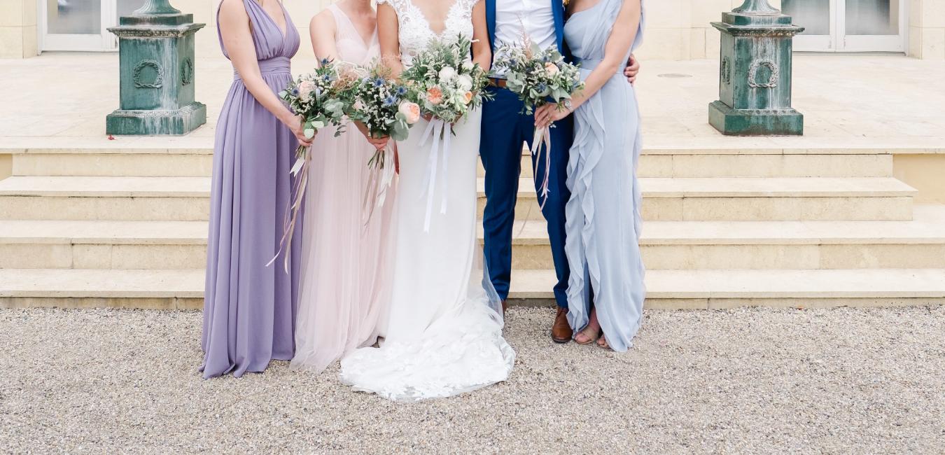 carroussel-siteweb-mariage (24)