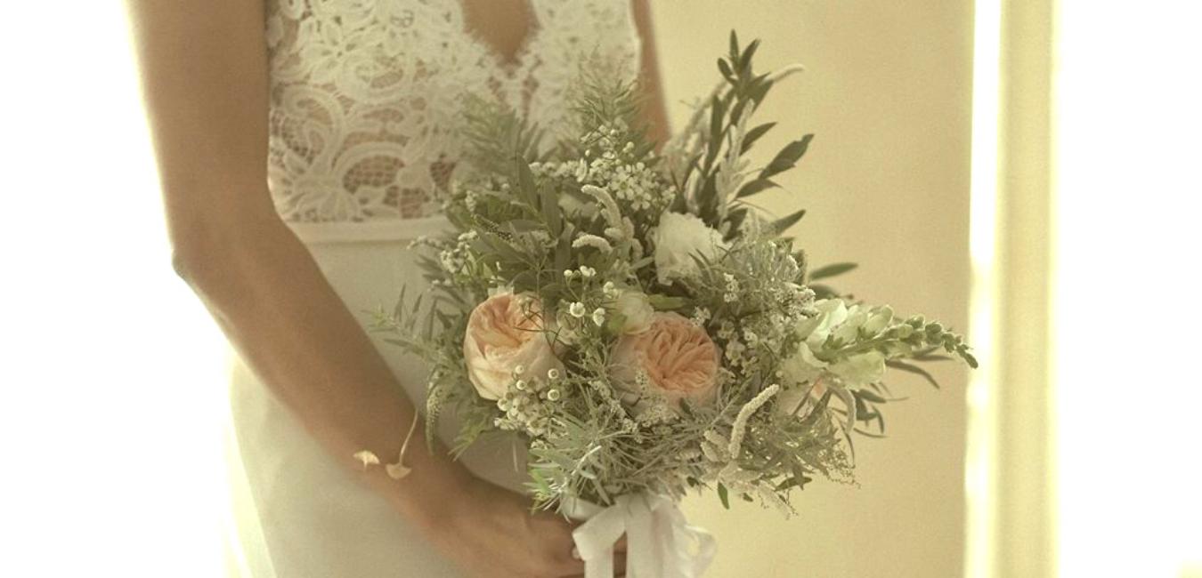 carroussel-siteweb-mariage (28)
