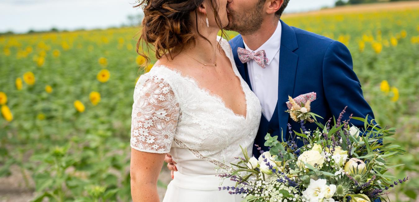 carroussel-siteweb-mariage (5)