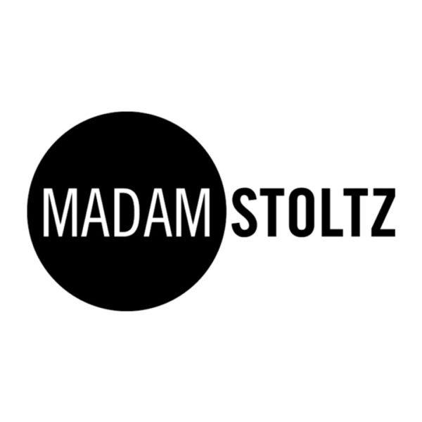 logo_Madamstoltz