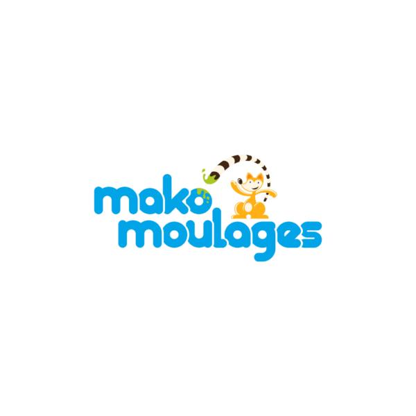 makomoulage-logo
