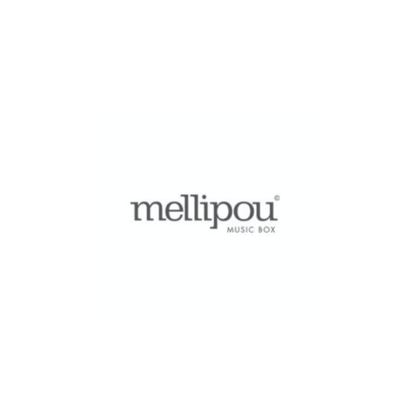 mellipou-kraft (17)