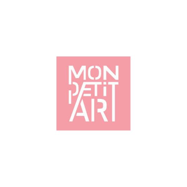 monpetitart-logo
