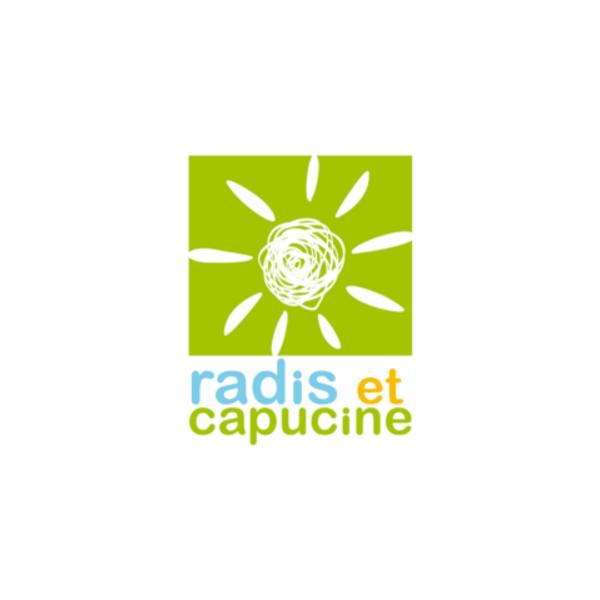 radisetcapucine