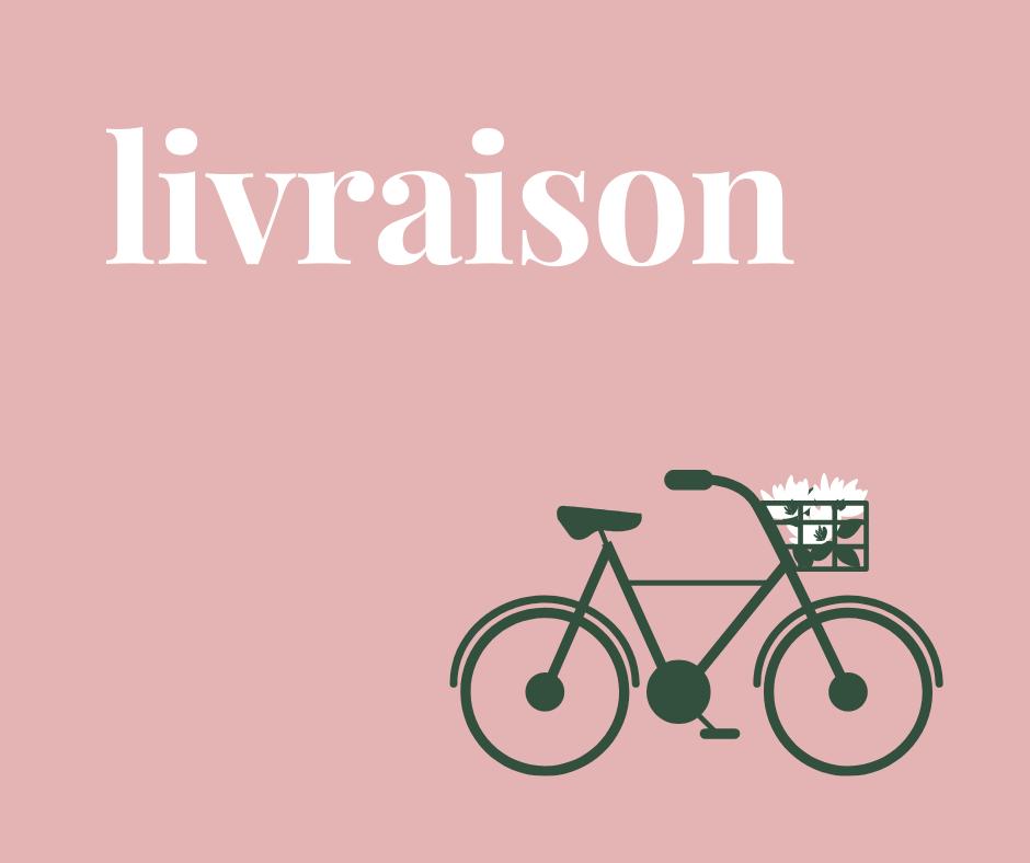 livraison (1)